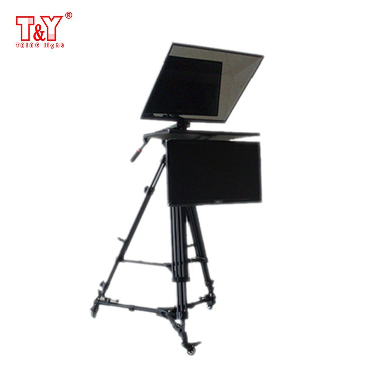 "TV Broadcast 22"" Studio Professiona"