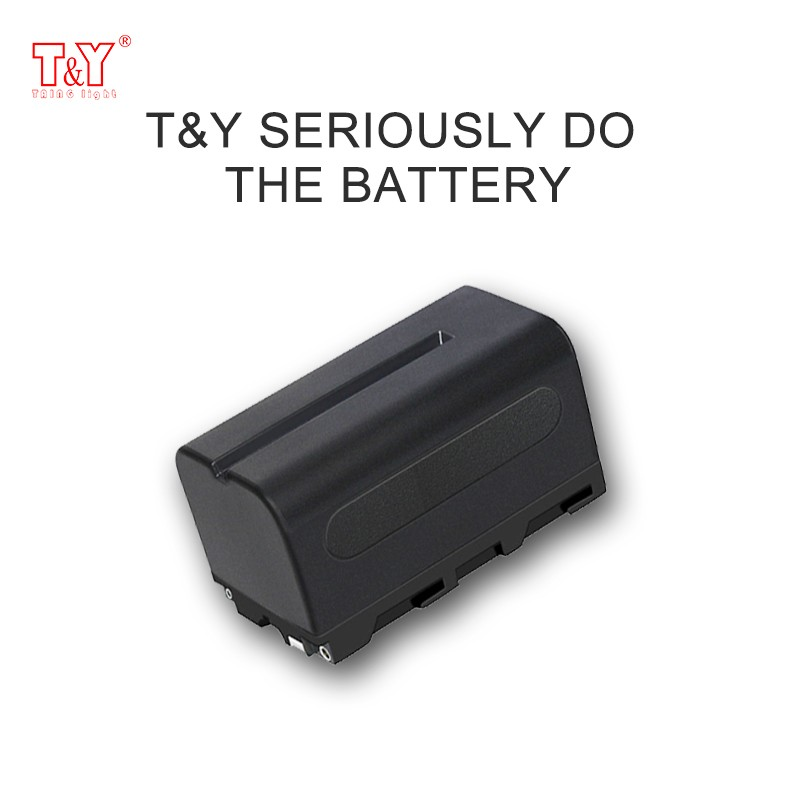 4400mAh digital battery compatible as So