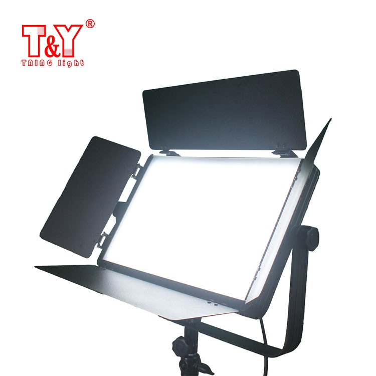 TY-LED960 Studio Panel Light 60W