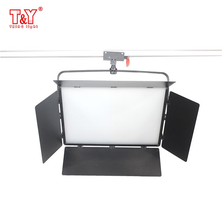 TY-LED2400 Studio Panel Light 160W