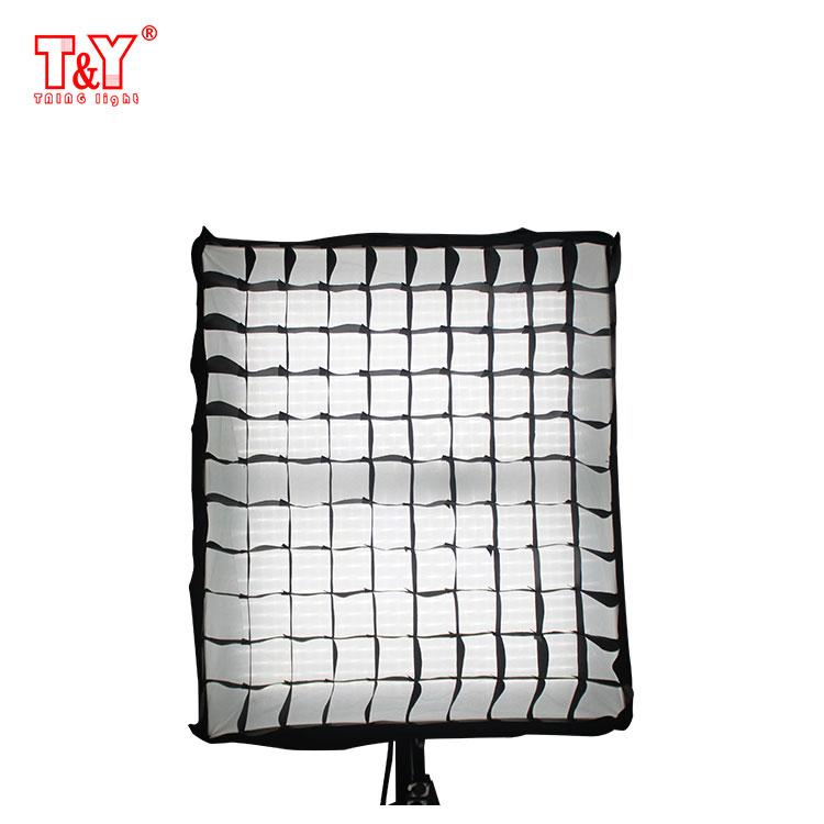 LED Flex light mat