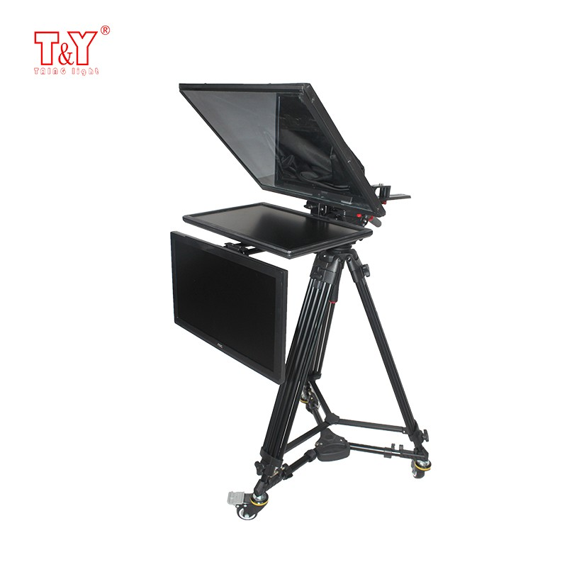 "TV Broadcast 19"" Studio Professiona"