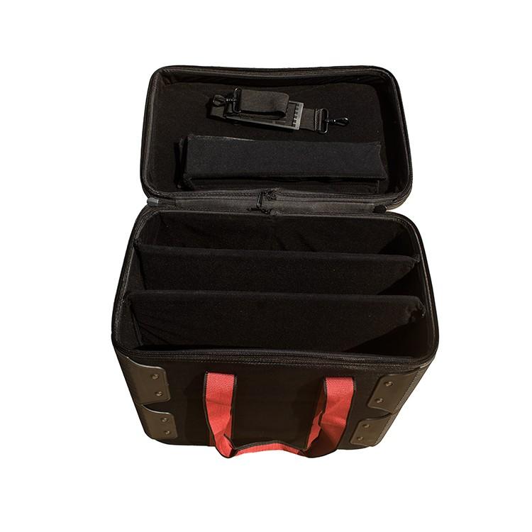 TY-LED900kits bag