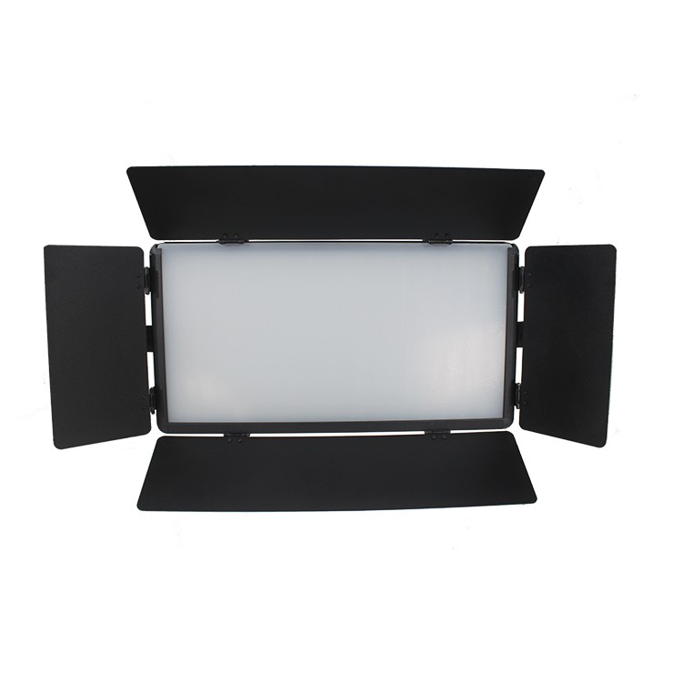 TY-LED1200 Studio Panel Light 80W