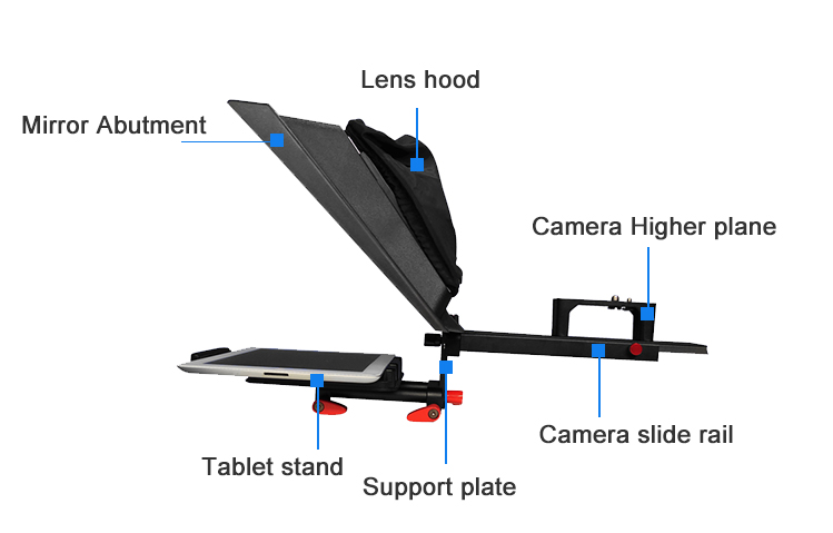 portable ipad teleprompter 2.jpg