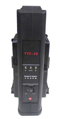 TYC-2S_06.jpg