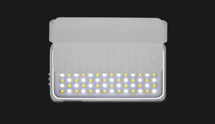 LED-300AZ_10.png