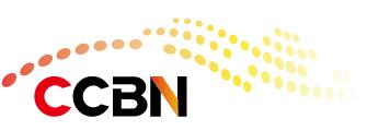 CCBN 2015 will be held in March 26-28(图1)