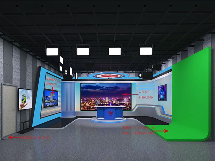 Studio(图1)